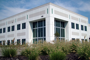 Prologis Park Building #3